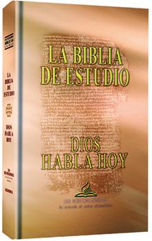 descargar biblia dios habla hoy pdf
