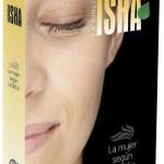 Conoce la Biblia ISHA, la mujer según la Biblia