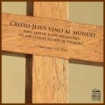Versículos para evangelizar y plan de salvación