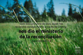 2_corintios_5_18_sbch
