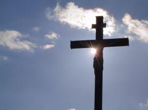 las pascuas historia y frases religiosas