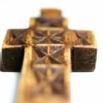 Las siete frases de Jesús en la cruz