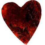 10 Versículos bíblicos acerca del amor