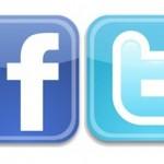 Voluntarios para generar contenido bíblico en las redes sociales
