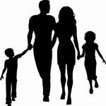 Recordando la importancia de la Familia en el mundo