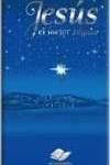 jesus-mejor-regalo-navidad-2012