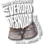 Conferencista internacional Josh McDowell visitará Chile