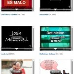 Josh McDowell: presentaciones y videos sobre sexualidad