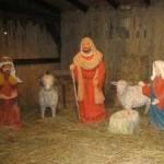 Navidad – Versos Bíblicos sobre el nacimiento de Jesús