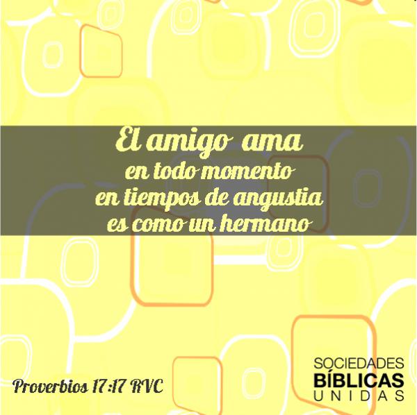 proverbios_17_17_SBU