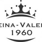 Reina-Valera: ¿Una versión de hoy o de ayer?