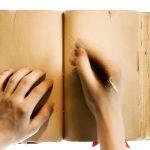 La Sociedad Bíblica Chilena en la Construcción de Identidad Nacional  (parte 1)