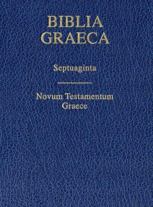 Pdf sanchez - descubre la biblia edesio