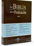 b predicacion