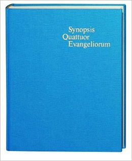 synopsis quattuor evangeliorum 207004
