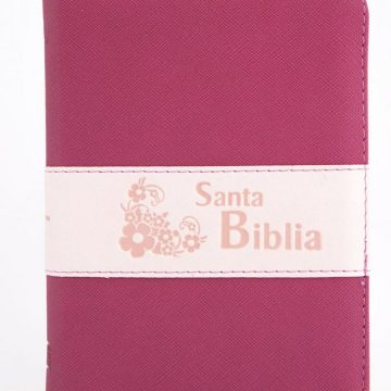 103471 biblia_linea_artesanal_mediana_-_rosada_9789587450835_cuerpo