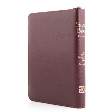103509 biblia_l_nea_de_lujo_negra_con_cierre_acolchada_mediana_9789587452532_lomo_1