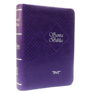 103708 biblia morada chica WEB