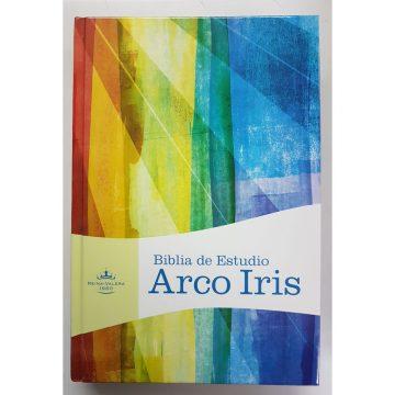 109006_arcoiris_td