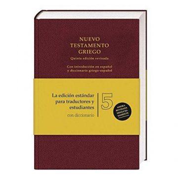 207012 nuevo-testamento-quinta-edi-207012