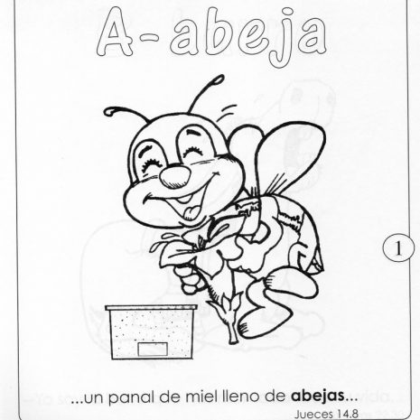 402021 (4)-web