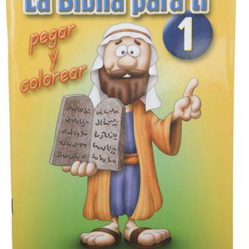 404004 cartilla_la_biblia_para_ti_no1_9781932507928_cuerpo