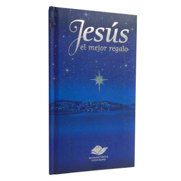 404081_TLA_Jesus