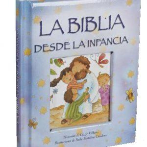 Matrimonio Biblia Paralela : Catálogo