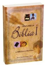 9781933218830 LIBRO DESCUBRE LA Biblia