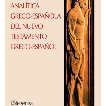 9788472289918-concordancia-analitica-greco-espanola-del-nt-greco-espanol
