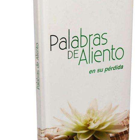9789587450019-TLA433a-PORC-PALABRAS-DE-ALIENTO