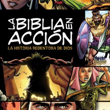BIBLIA-EN-ACCION