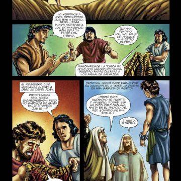 BibliaAccion_Página_1
