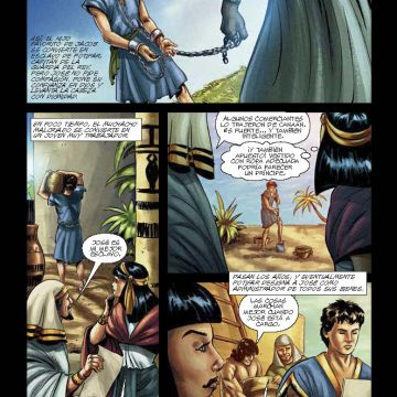 BibliaAccion_Página_2