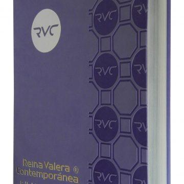 RVC_estudio_finaMujer