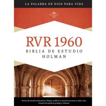 RVR-1960-Biblia-de-Estudio-Holman-Tapa-Dura-754×1024