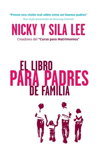 Sp_Parenting_Book_Cover
