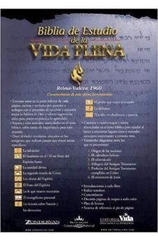 VIDA_PLENA_600x600