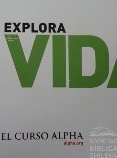 alpha-curso-explora