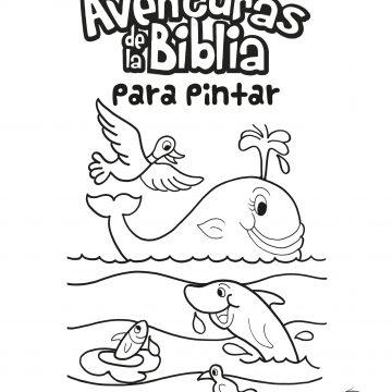 aventuras_para_pintar_sbch_Página_1