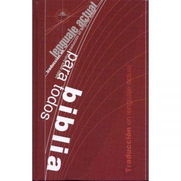 b-mediana-econ-tapa-dura-tla63e