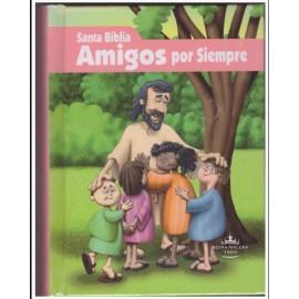 biblia-amigos-por-siempre-rv60-rosa