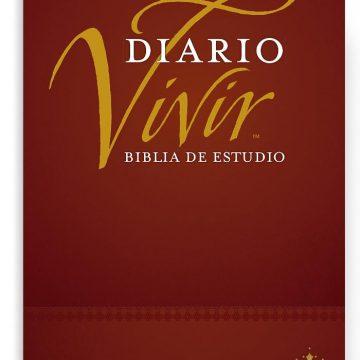 biblia-de-estudio-diario-vivir-rvr60-tapa-dura-cvn
