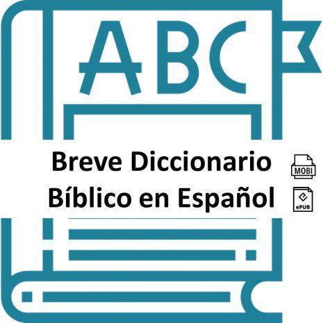 breve-diccionario-biblico-930x930