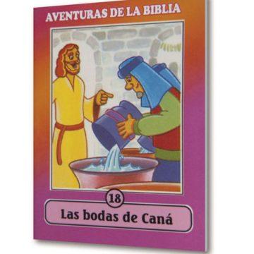 cart_min_aventuras_18_bodas_de_cana_colec_cuerpo_9781930564886