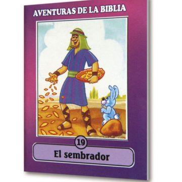 cart_min_aventuras_19_el_sembrador_colec_cuerpo_9781930564893