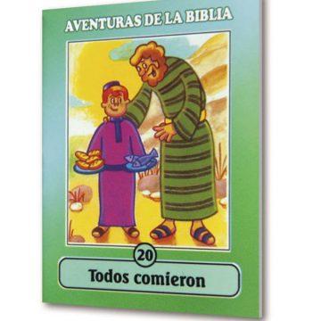 cart_min_aventuras_20_todos_comieron__colec_cuerpo_9781930564909