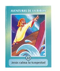 cart_min_aventuras_22_jesus_calma_colec_cuerpo_9781930564923