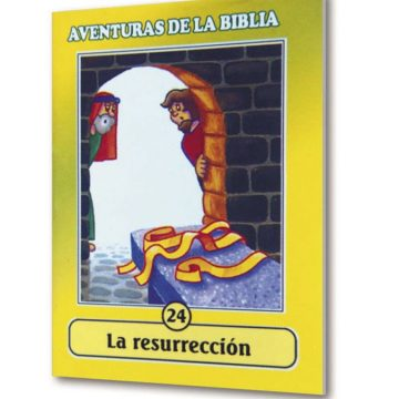 cart_min_aventuras_24_la_resurrec_colec_cuerpo_9781930564947