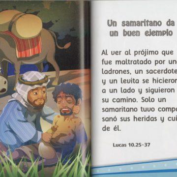elAmor_pagina107_web